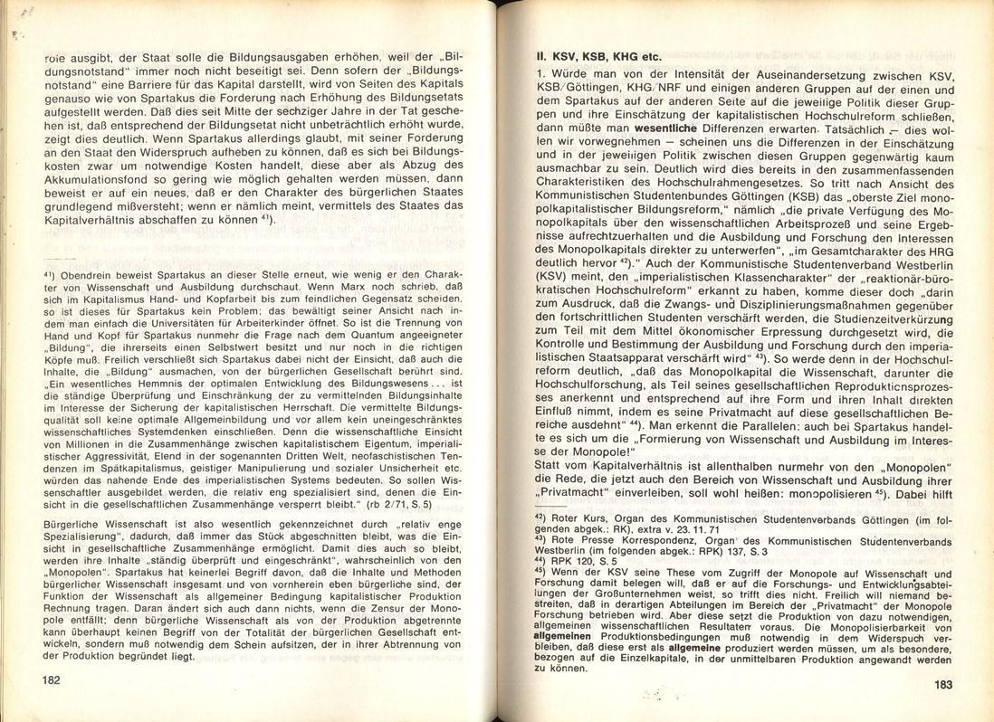 Erlangen_1972_Hochschulreform112