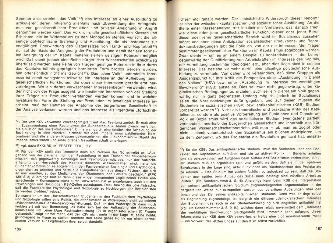 Erlangen_1972_Hochschulreform114