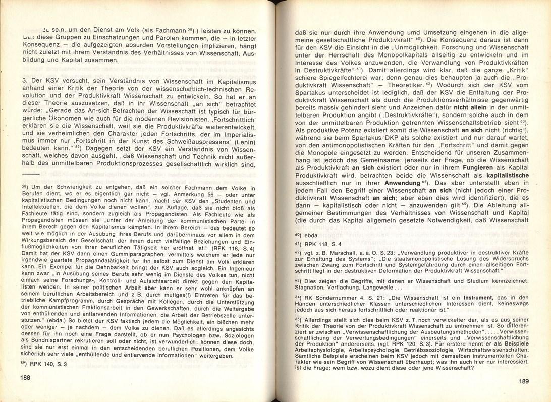 Erlangen_1972_Hochschulreform115