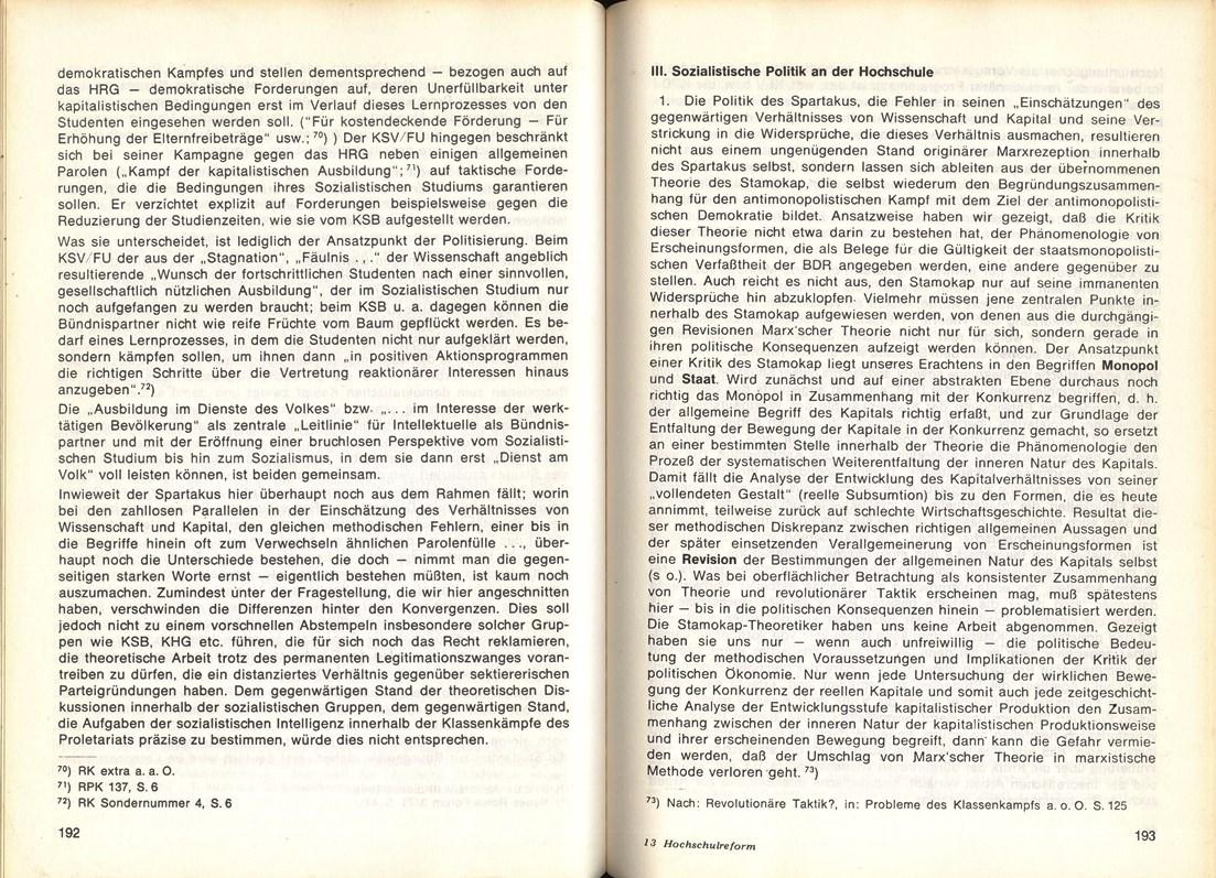 Erlangen_1972_Hochschulreform117