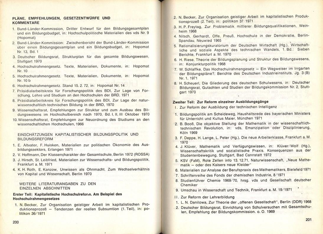 Erlangen_1972_Hochschulreform121