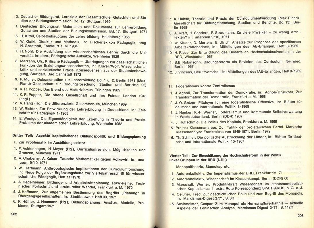 Erlangen_1972_Hochschulreform122