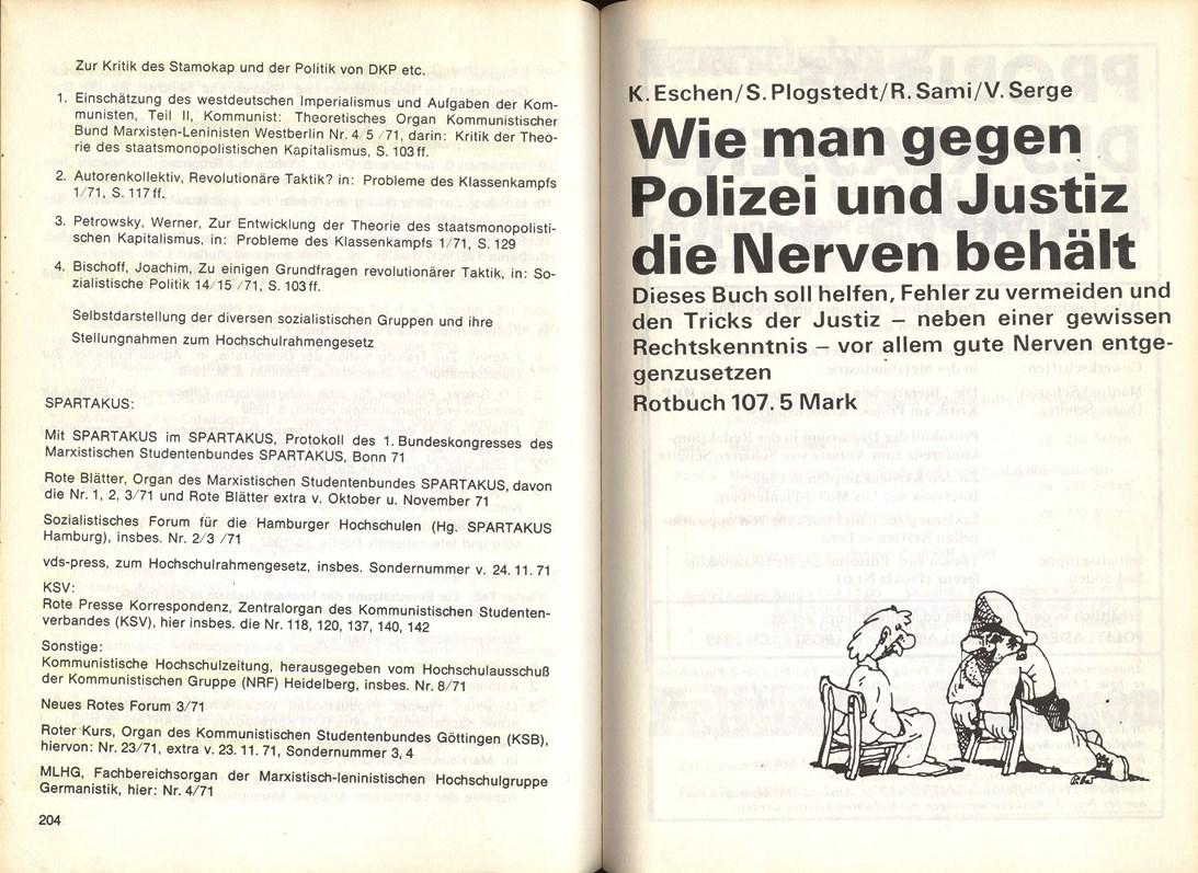 Erlangen_1972_Hochschulreform123