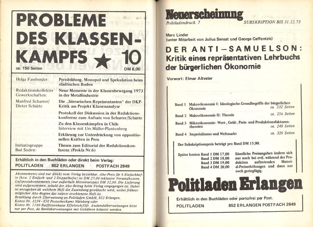 Erlangen_1972_Hochschulreform124