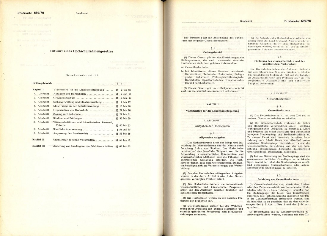 Erlangen_1972_Hochschulreform126