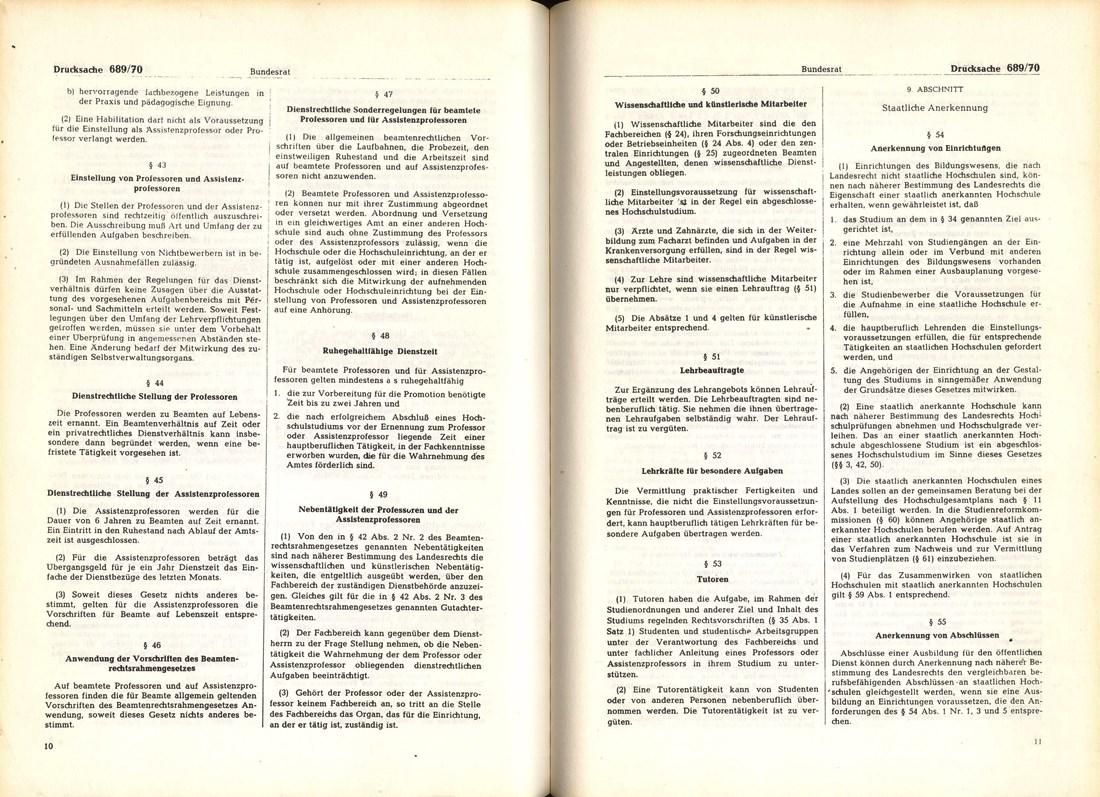 Erlangen_1972_Hochschulreform130