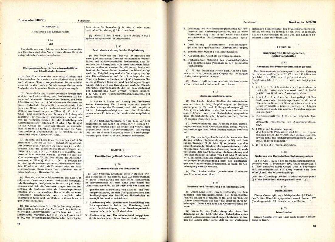 Erlangen_1972_Hochschulreform131