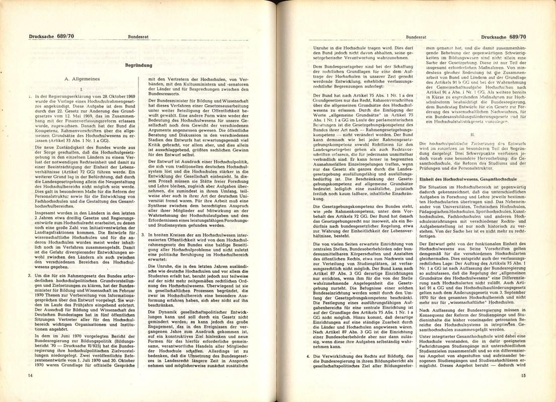 Erlangen_1972_Hochschulreform132