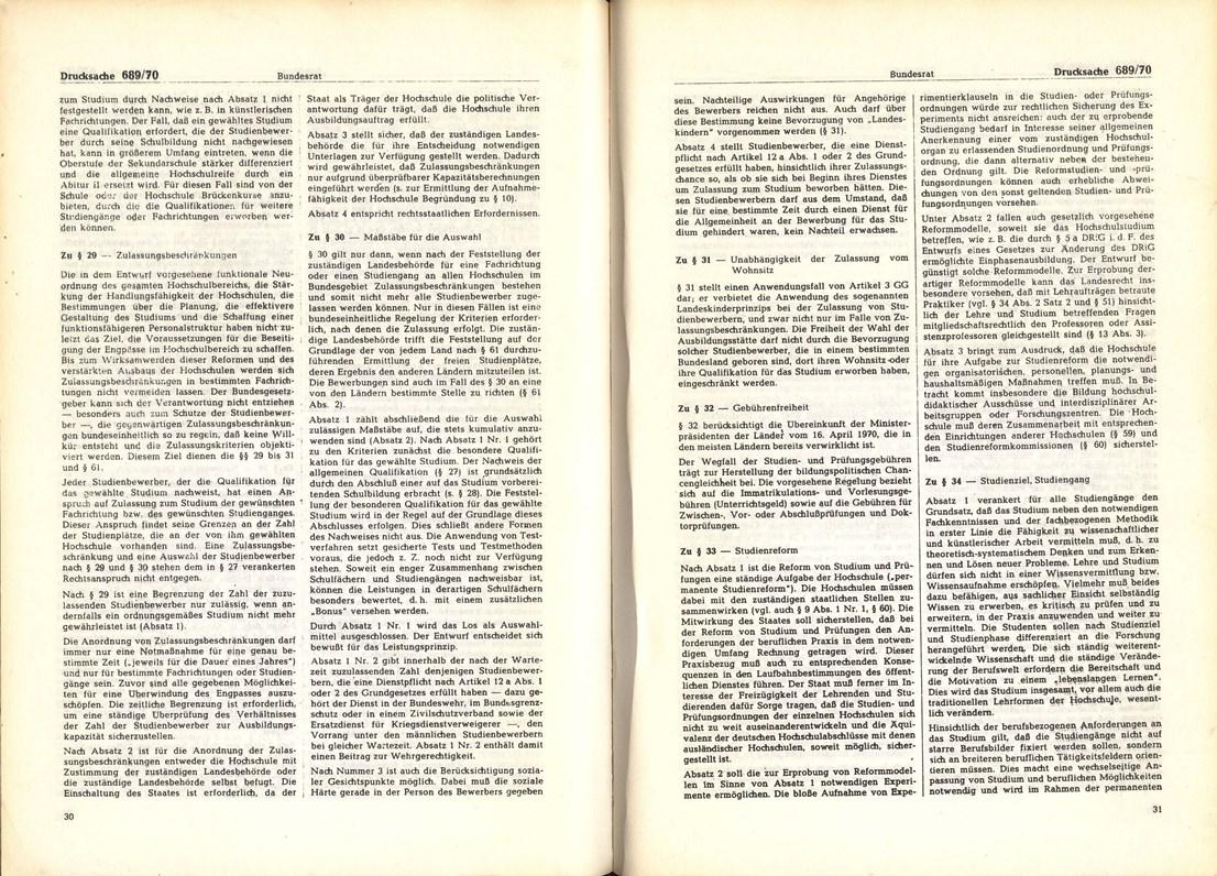 Erlangen_1972_Hochschulreform140