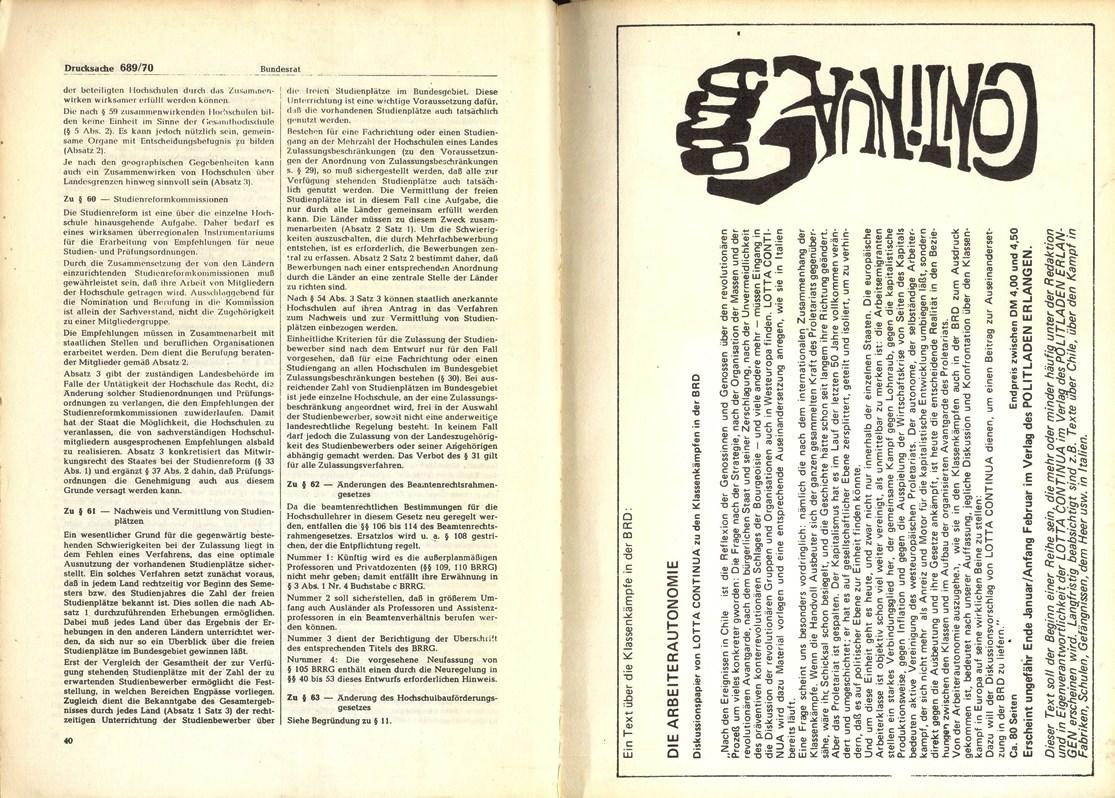 Erlangen_1972_Hochschulreform145
