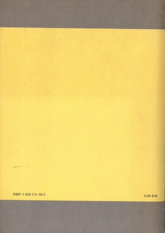 Erlangen_1972_Hochschulreform146