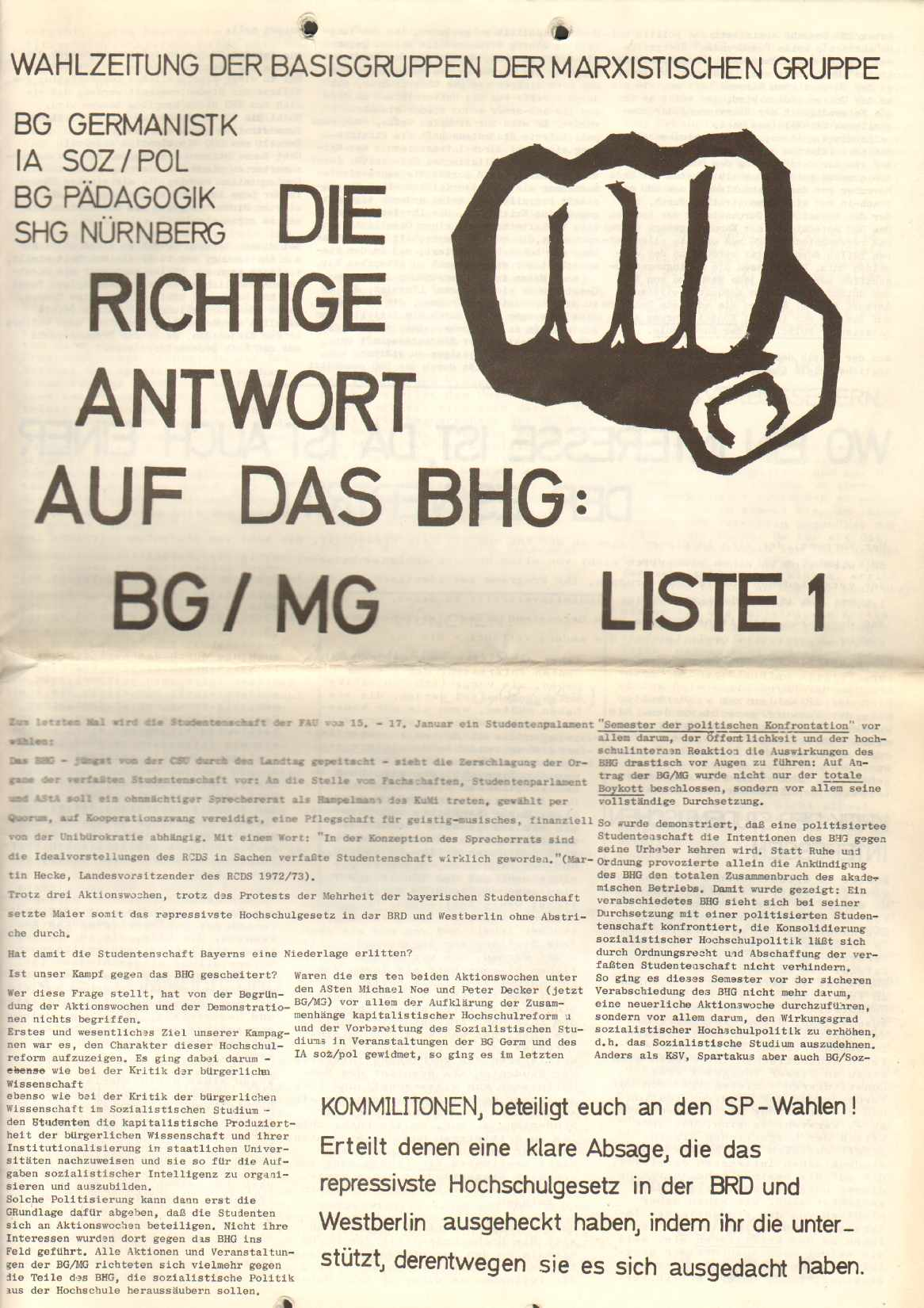Erlangen_MG003