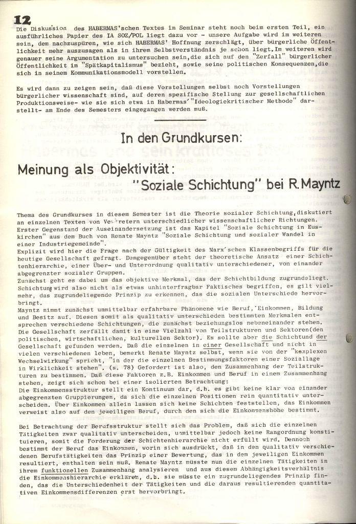 Erlangen_MG016