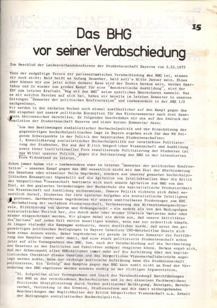 Erlangen_MG019