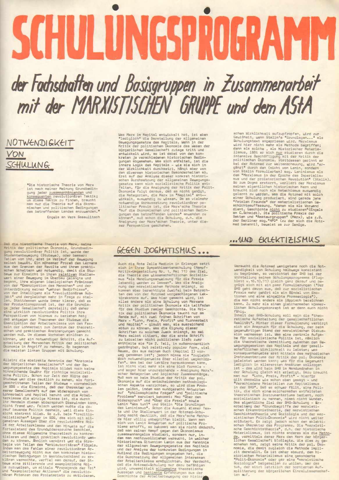 Erlangen_MG041