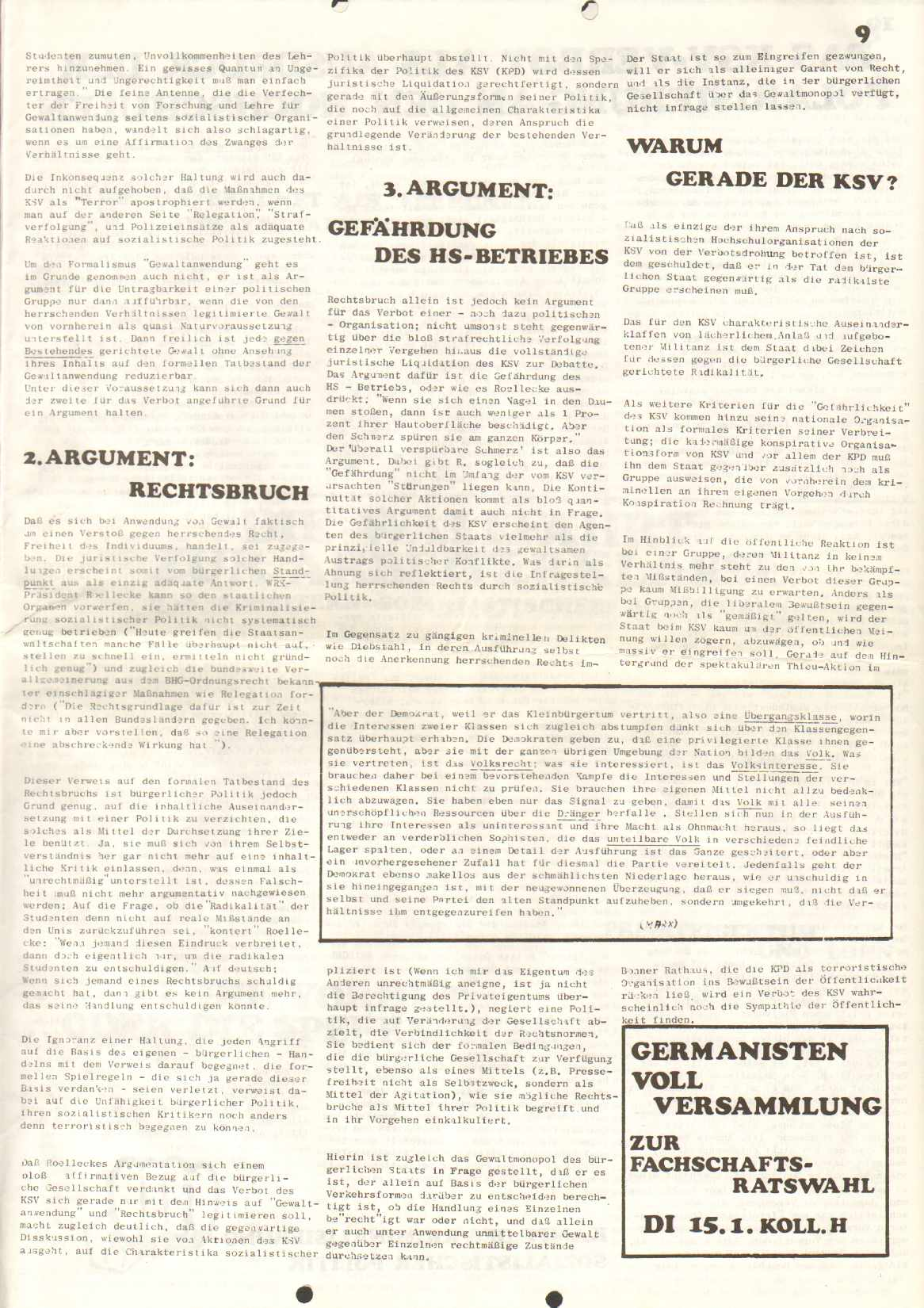 Erlangen_MG069