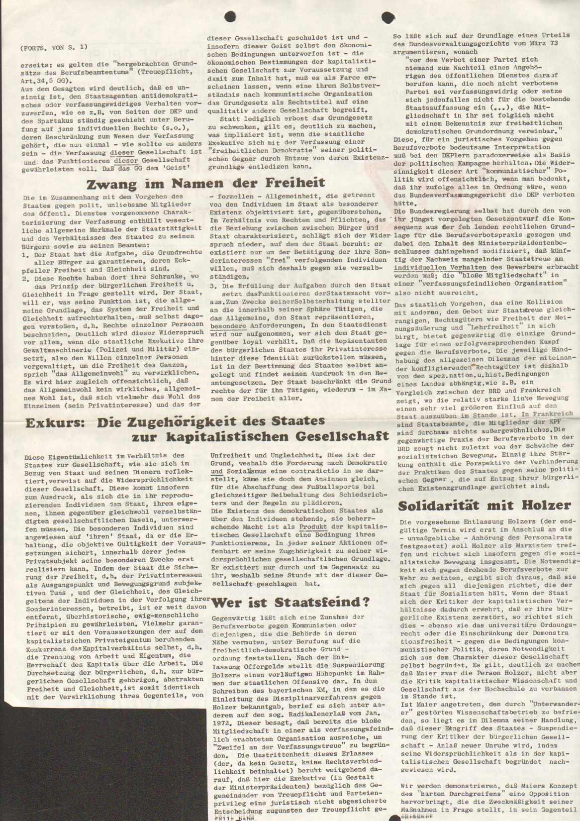 Erlangen_MG080