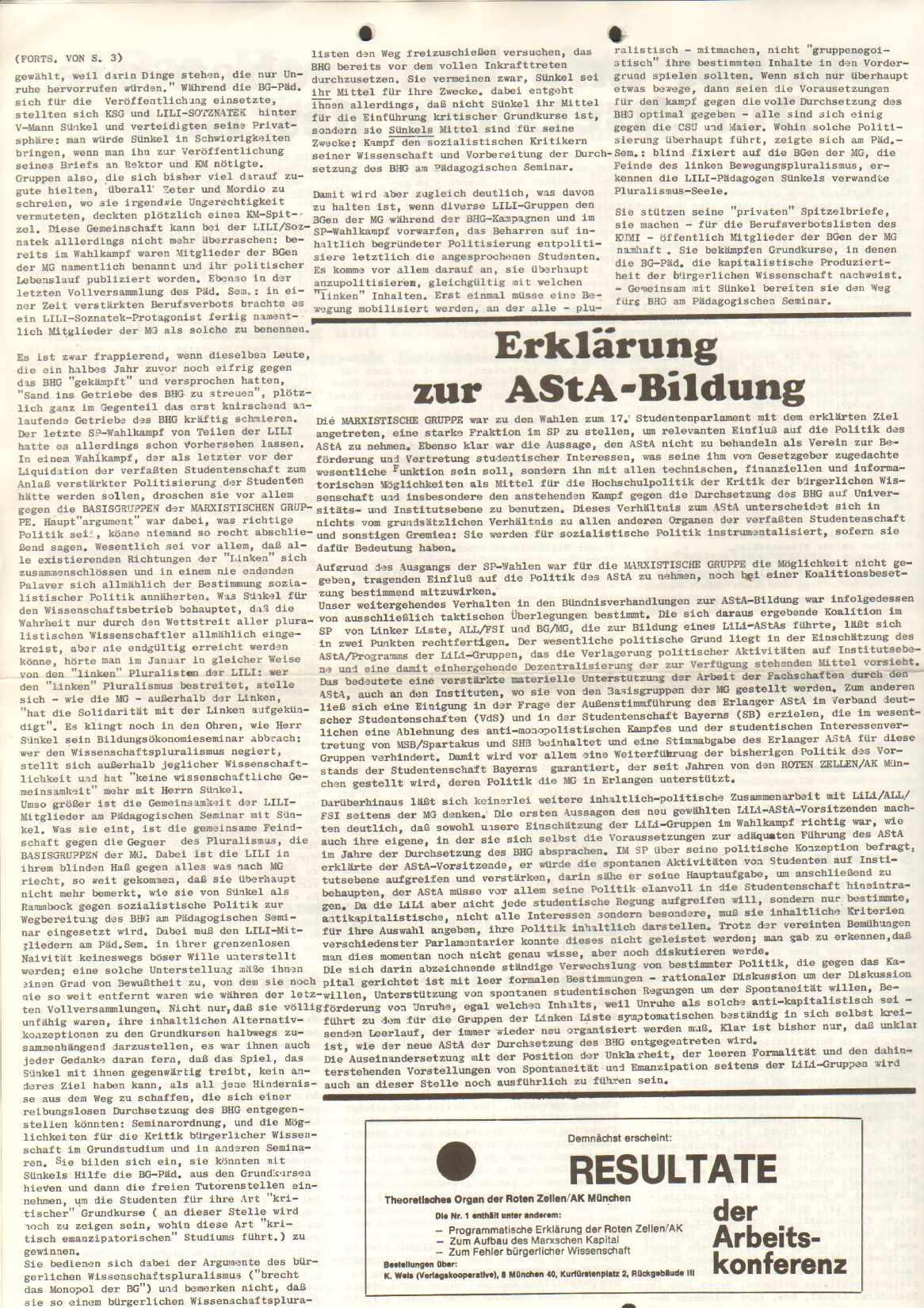 Erlangen_MG082