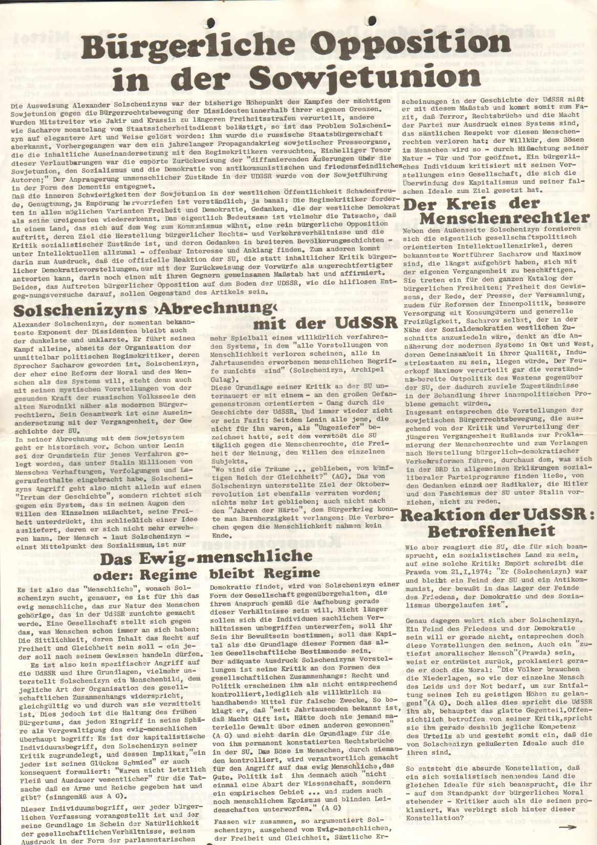 Erlangen_MG083