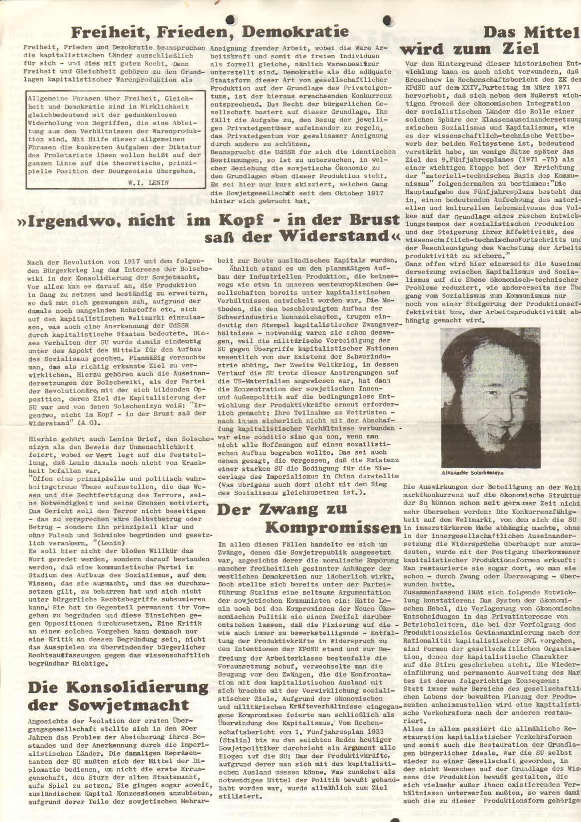 Erlangen_MG084