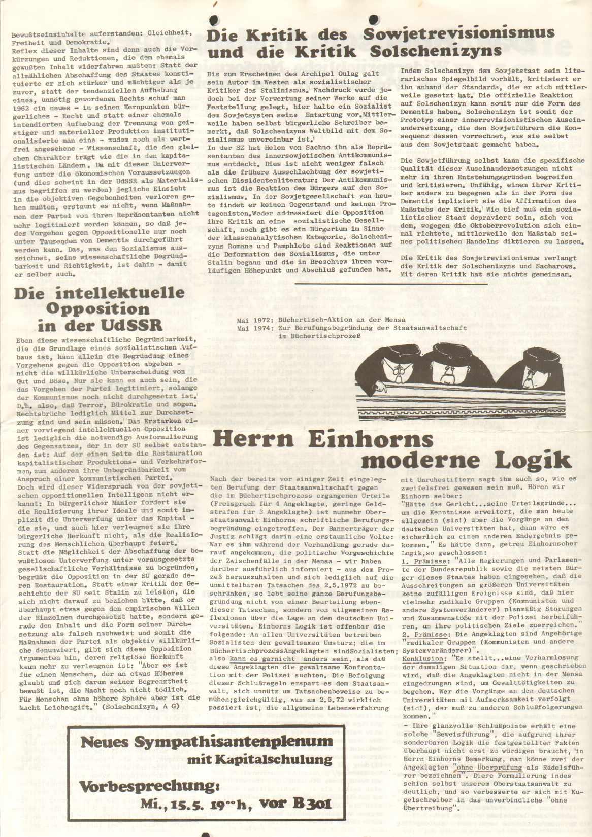 Erlangen_MG085