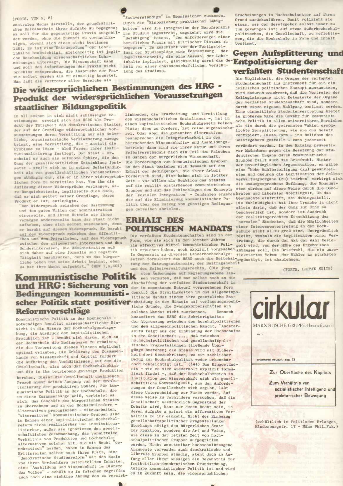Erlangen_MG086