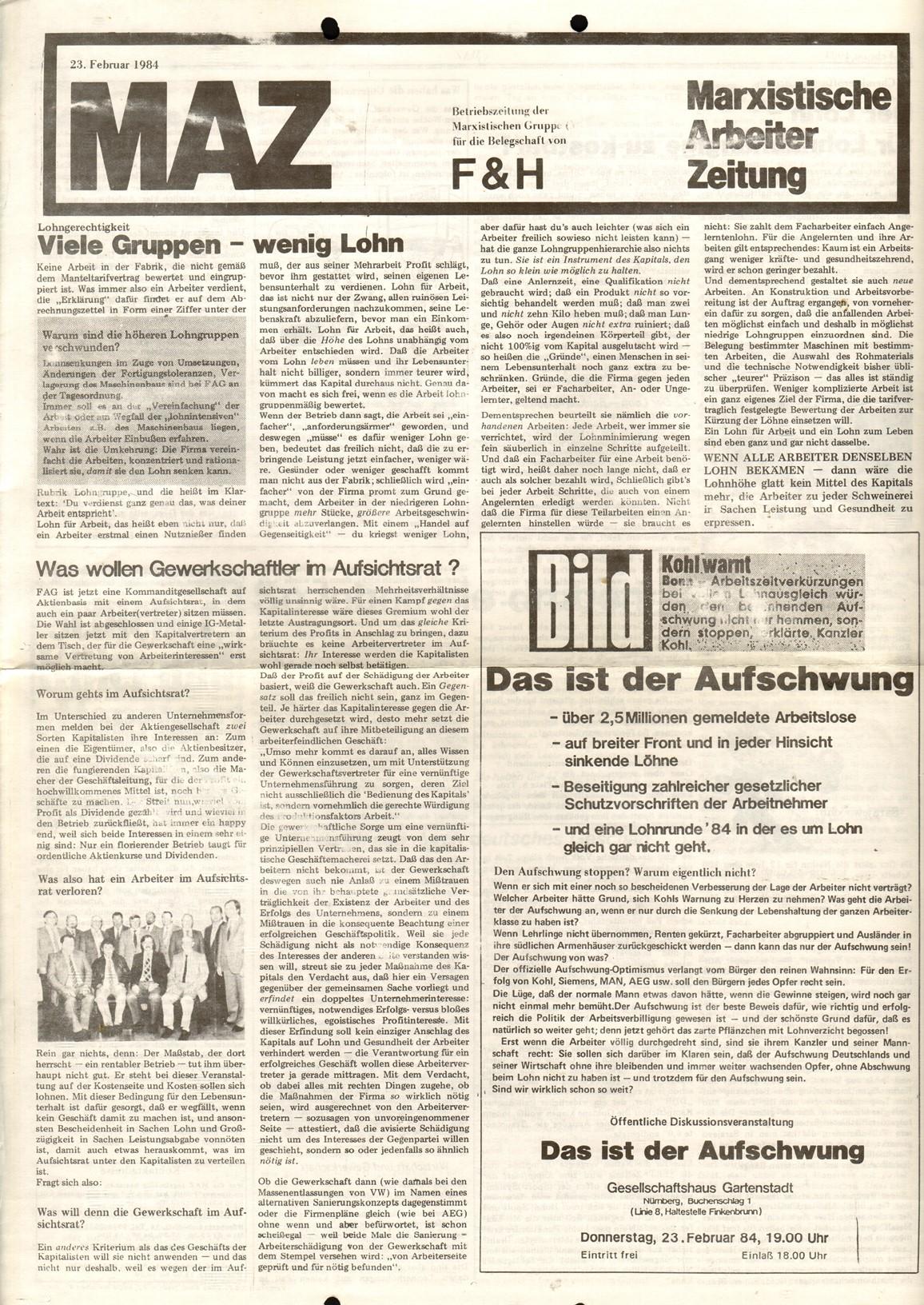 Erlangen_MG_MAZ_F_H_19840223_01