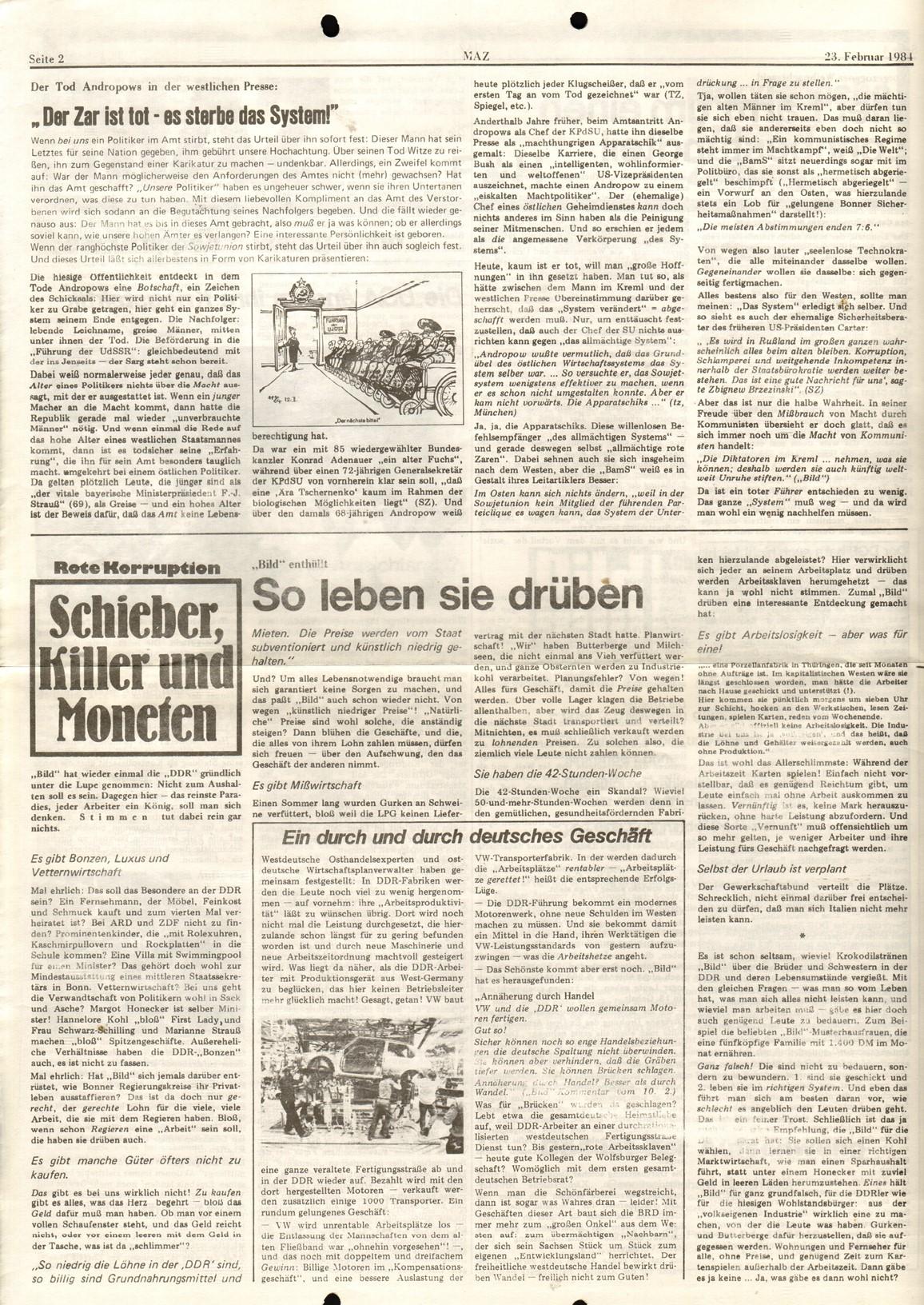 Erlangen_MG_MAZ_F_H_19840223_02