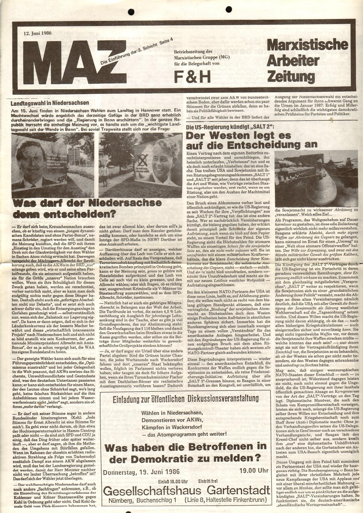 Erlangen_MG_MAZ_F_H_19860612_01