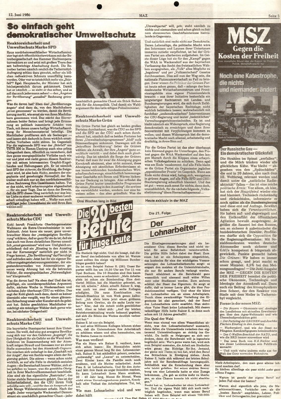 Erlangen_MG_MAZ_F_H_19860612_03