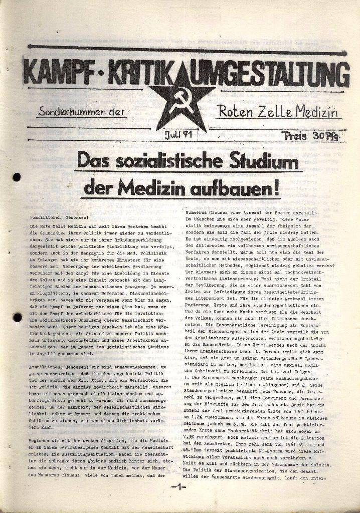 Erlangen_Rote_Zelle_Medizin001