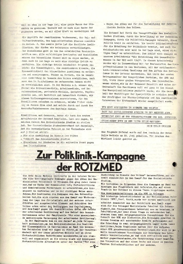 Erlangen_Rote_Zelle_Medizin008