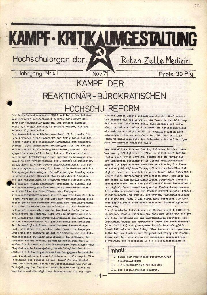 Erlangen_Rote_Zelle_Medizin026
