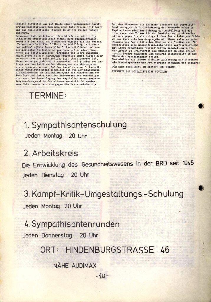 Erlangen_Rote_Zelle_Medizin035