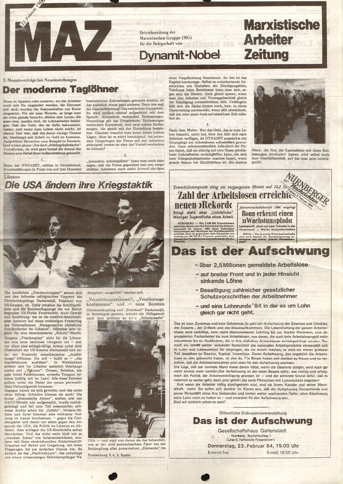 Fuerth_MG_MAZ_Dynamit_Nobel_19840223_01