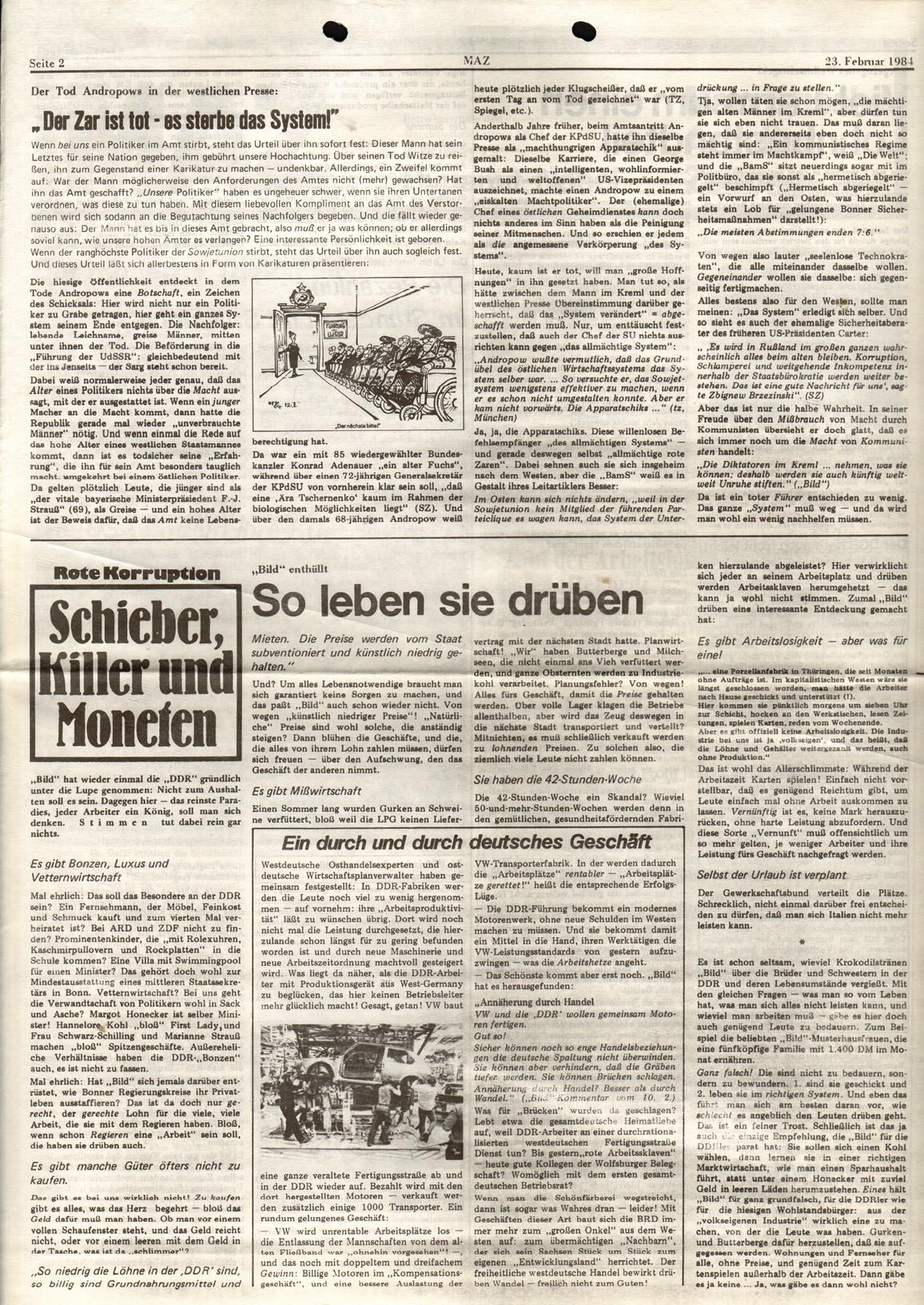 Fuerth_MG_MAZ_Dynamit_Nobel_19840223_02