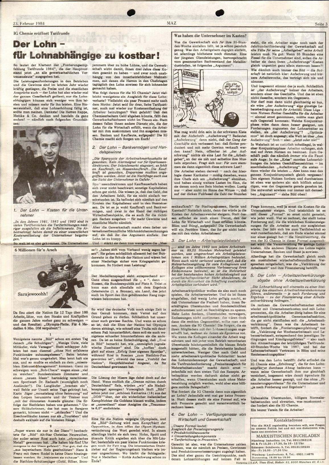 Fuerth_MG_MAZ_Dynamit_Nobel_19840223_03