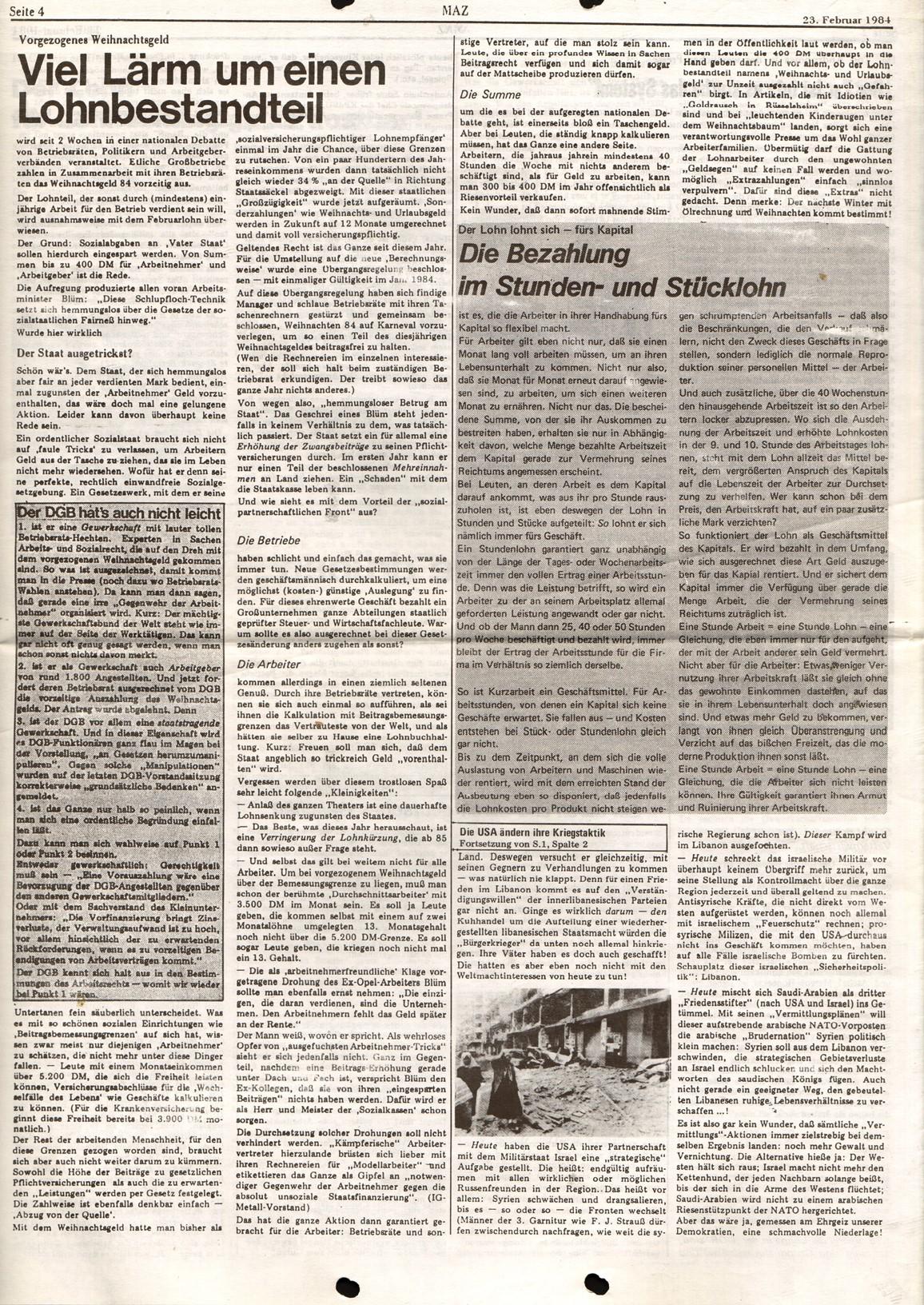 Fuerth_MG_MAZ_Dynamit_Nobel_19840223_04