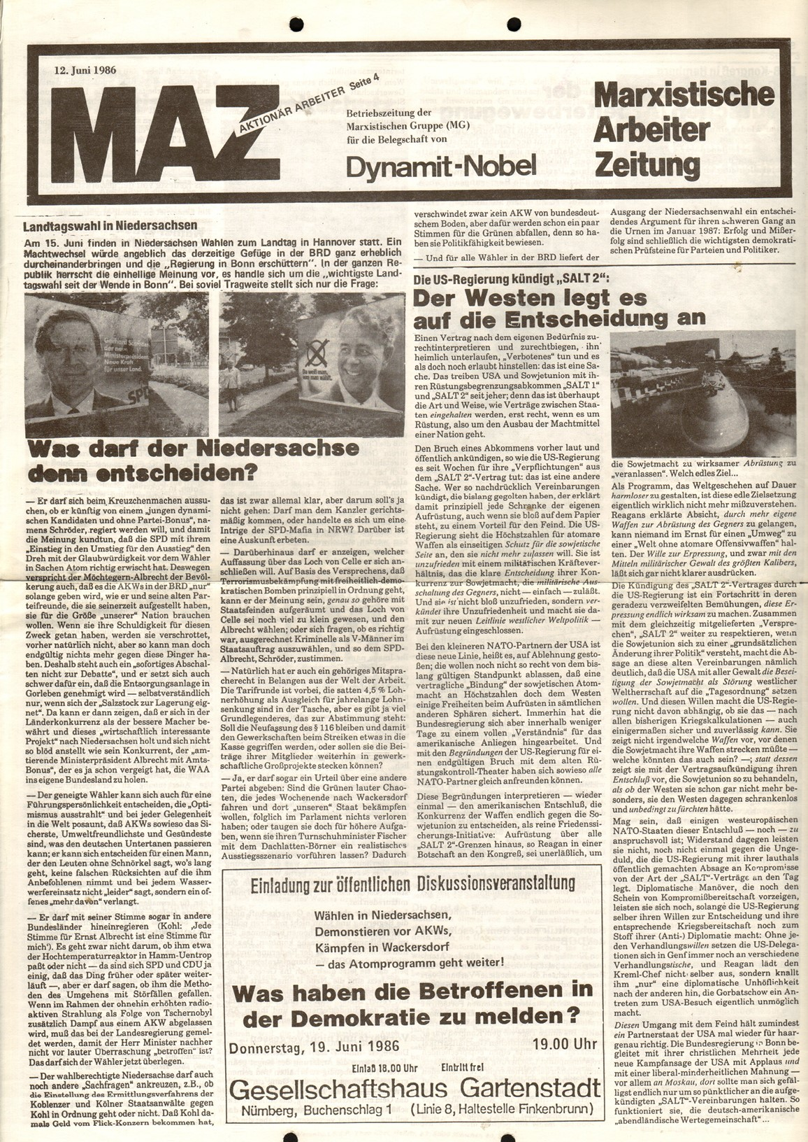 Fuerth_MG_MAZ_Dynamit_Nobel_19860612_01