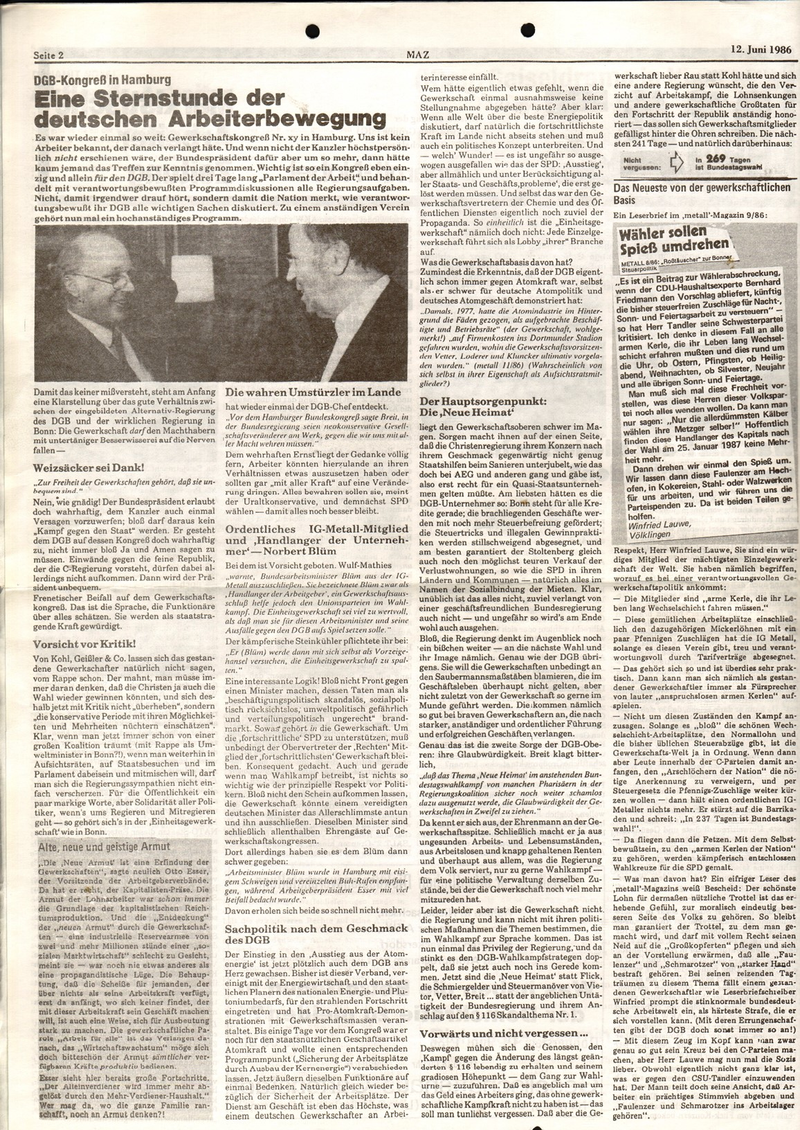 Fuerth_MG_MAZ_Dynamit_Nobel_19860612_02