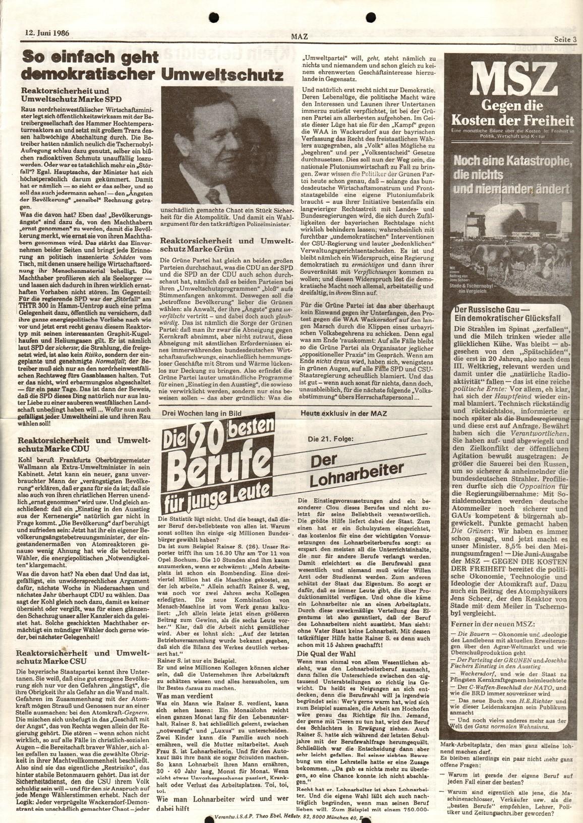 Fuerth_MG_MAZ_Dynamit_Nobel_19860612_03