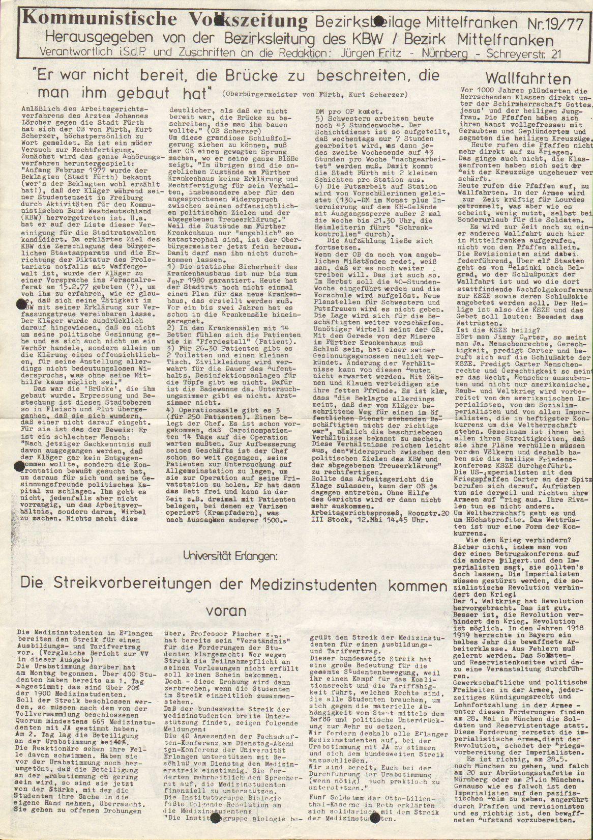 KVZ_Mittelfranken012