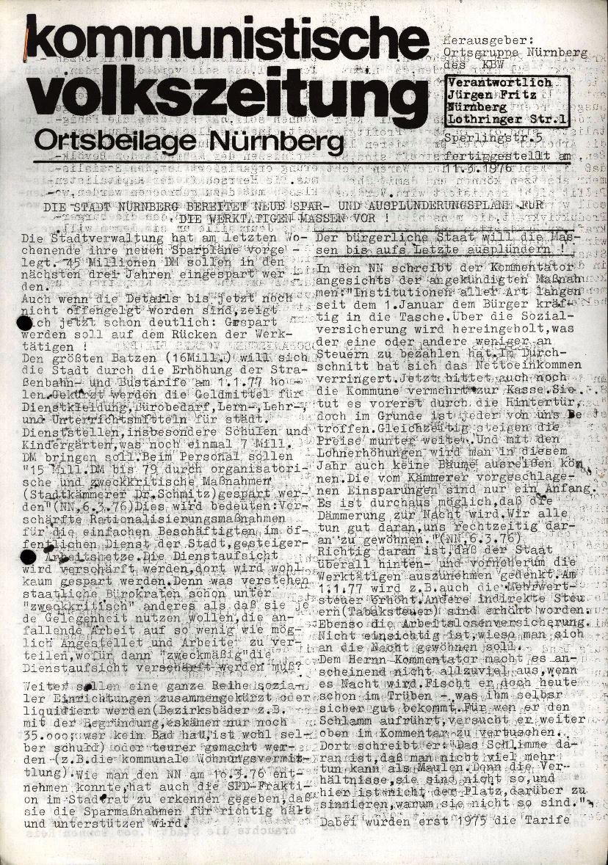 KVZ_Mittelfranken093