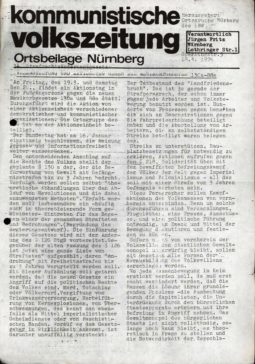 KVZ_Mittelfranken096