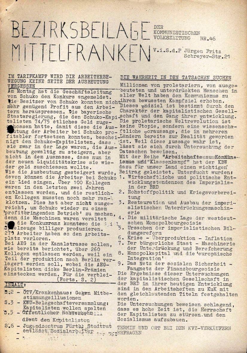 KVZ_Mittelfranken138