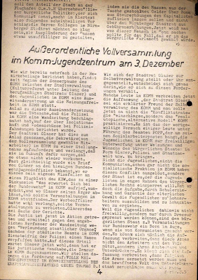 KVZ_Mittelfranken152