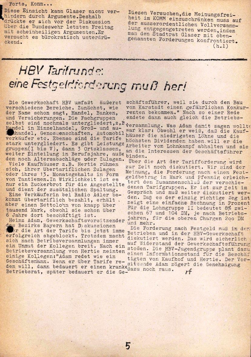 KVZ_Mittelfranken153