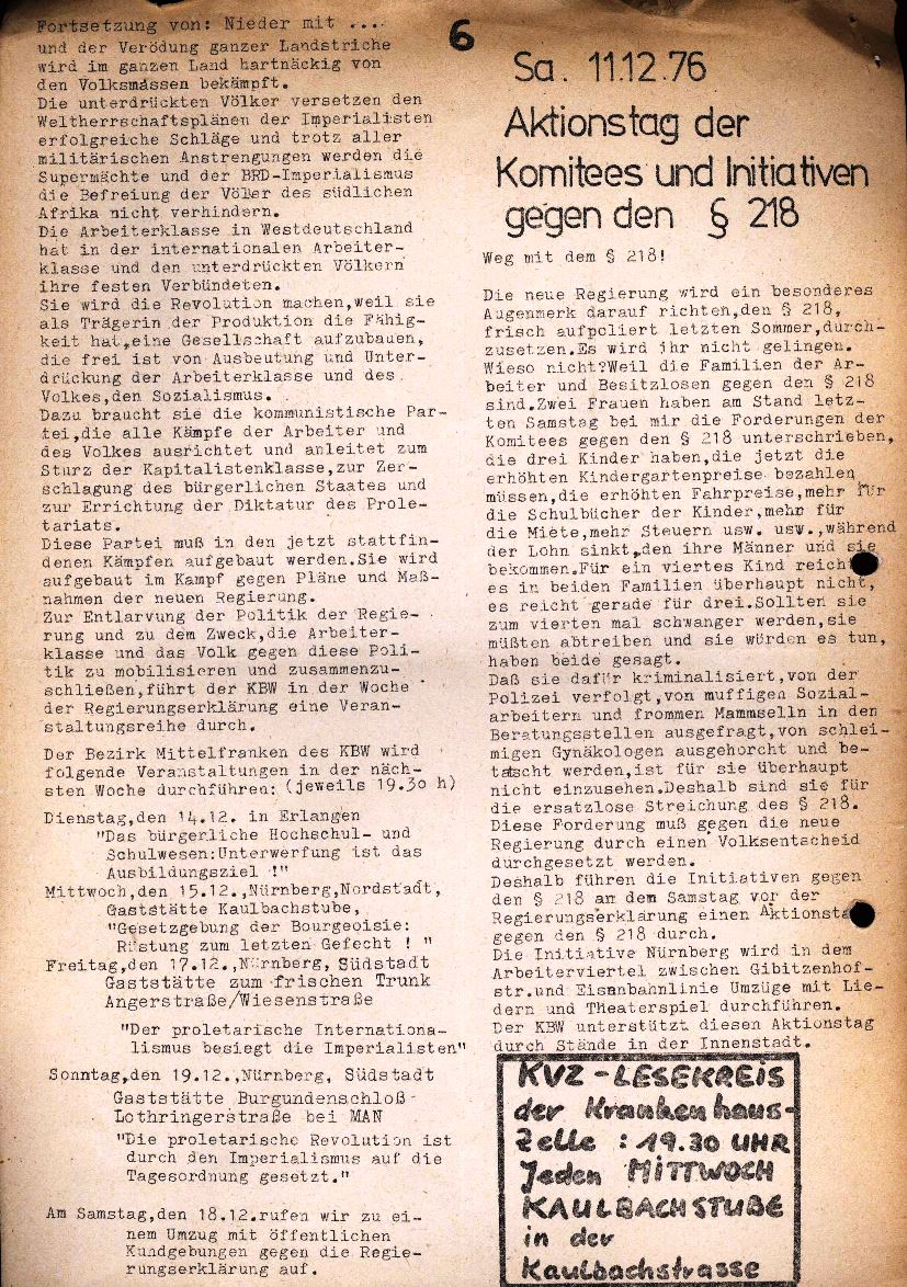 KVZ_Mittelfranken159