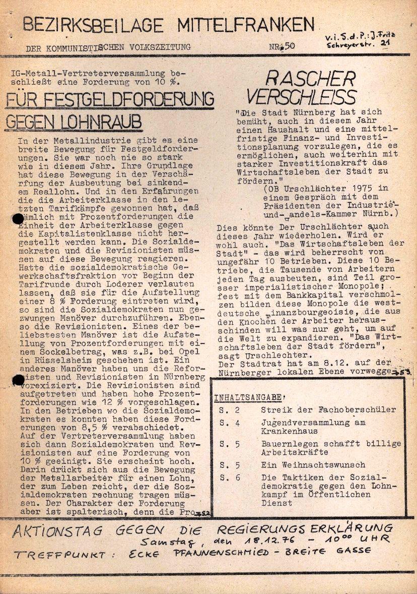 KVZ_Mittelfranken160