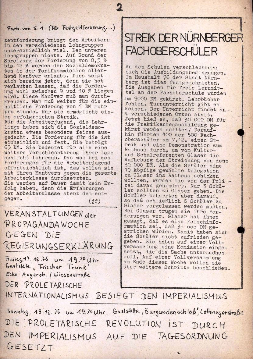 KVZ_Mittelfranken161